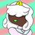 :iconask-cookieprincess: