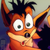 :iconask-crash-bandicoot: