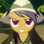 :iconask-daring-do1: