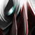 :iconask-darkrai:
