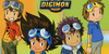 :iconask-digimon-crew: