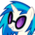 :iconask-djvinylscratch: