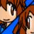:iconask-dor-characters: