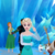 :iconask-elsa-of-aendelle: