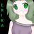 :iconask-erika: