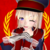 :iconask-fem-sovietrussia: