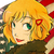 :iconask-female-america: