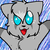 :iconask-female-ashfur: