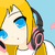 :iconask-female-pewdiepie: