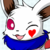 :iconask-femalemeowstic:
