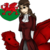 :iconask-femwales: