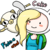 :iconask-fionna-and-cakee: