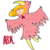 :iconask-flamingo: