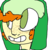 :iconask-fluffball-kyle: