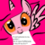 :iconask-flufflecandy: