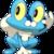 :iconask-froakie: