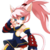 :iconask-gc-bastet: