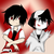 :iconask-glitchy-and-lost: