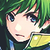 :iconask-gordin: