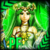 :iconask-gs-palutena: