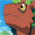 :iconask-guilmon:
