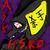 :iconask-half-snake-rd: