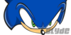 :iconask-hedgehogs: