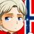 :iconask-hell: