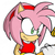 :iconask-her-amy-rose: