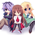 :iconask-ib-garry-mary: