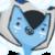 :iconask-icebird: