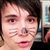 :iconask-insane-dan: