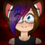 :iconask-insane-djnekoamy: