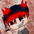 :iconask-insane-jake: