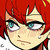 :iconask-insane-theglitch: