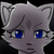 :iconask-ivypool-warriors: