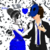 :iconask-jack-and-jane: