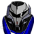 :iconask-jack-the-vehicon: