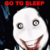 :iconask-jeff-the-killer: