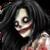:iconask-jeff-the-killer8: