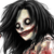 :iconask-jeff-the-killer8: