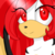:iconask-julane-the-batty: