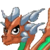 :iconask-kairos-dragon: