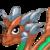 :iconask-kairos-dragon:
