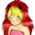 :iconask-karenandfriends: