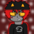 :iconask-karkat-the-troll: