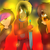 :iconask-kids-of-the-pack: