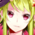 :iconask-killer-gumi: