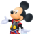 :iconask-king-mickey: