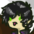 :iconask-kingofshadows: